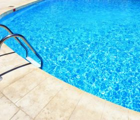 Malaga Feeling AGUA appartement HOLASPAIN