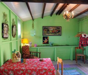 Bed and Breakfast Can Portel Catalonie Girona HOLASPAIN